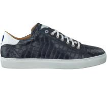 Blaue Greve Sneaker 6185