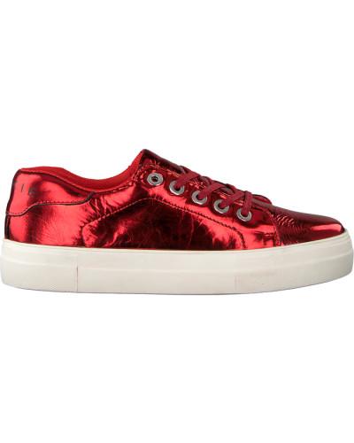 NIKKIE Damen Rote Nikkie Sneaker N Sneaker Finden Große Zum Verkauf Günstig Kaufen Verkauf 0Xx8VEQ8D