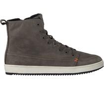 Sneaker High Base