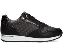 Sneaker Low Djana