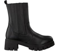 Chelsea Boots Lpderia