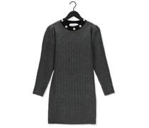 Minikleid Dress Corvallis
