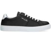 Sneaker Low Novara