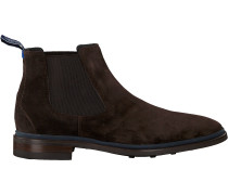 Chelsea Boots 10669