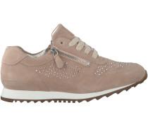 Rosa Hassia Sneaker 301932
