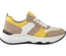 Sneaker Low 490.1