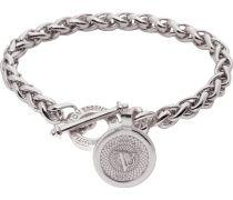 Silberne TOV Armband 0988