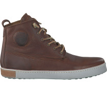 Brown Shoe Am02