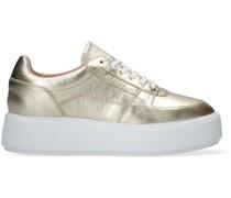 Sneaker Low Elise Bloom