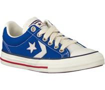 Sneaker Low Star Player Ev Ox
