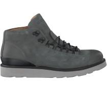 Graue Blackstone Boots MM23