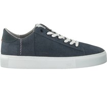 Sneaker Low Hook-m Cs