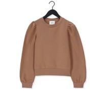 Sweater Carmella Sweat