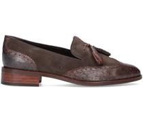Loafer 25538