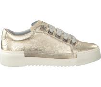 Goldene Bronx Sneaker BCAPSULEX