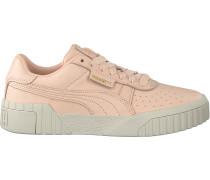 Rosane Puma Sneaker Cali