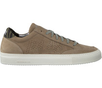 Sneaker Low Soho Men