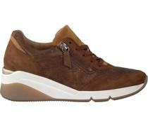 Sneaker 488.1
