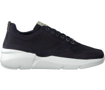 Sneaker Low Elven Tanuki
