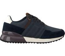 Sneaker Low R230 Pul