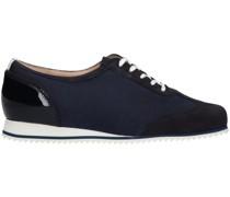 Sneaker Low Piacenza 1658