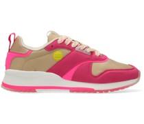 Sneaker Low Vivi