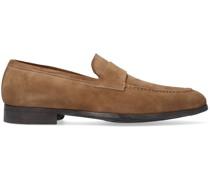 Loafer 22816