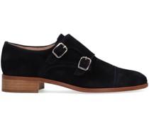 Loafer 24788