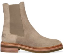 Chelsea Boots 181020368