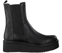 Ankle Boots Tara