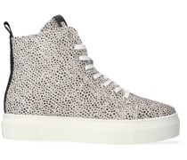 Sneaker High Terry