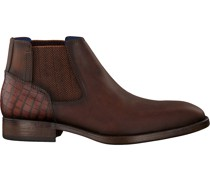 Chelsea Boots 24986