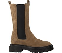 Chelsea Boots 01-611