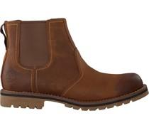 Chelsea Boots Larchmont Chelsea