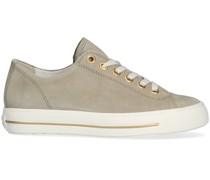 Paul Sneaker Low 4704