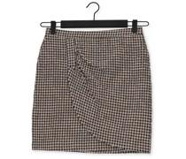 Minirock Hulana Skirt