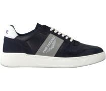 Sneaker Low Flettner