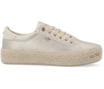 Sneaker Low Chevelijn 05