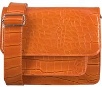 Umhängetasche Cayman Pocket
