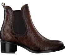 Chelsea Boots Kisha