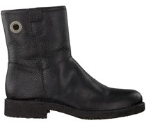 Ankle Boots 24100