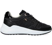 Sneaker Low Gisa