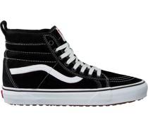 Sneaker High Ua Sk8-hi
