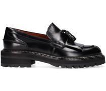 Loafer 1468