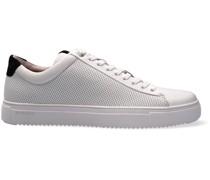 Sneaker Low Rm48