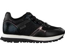Sneaker Low Liujo Wonder 2.0