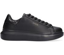 Sneaker Low Salerno
