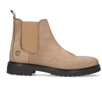 Chelsea Boots Hannover Hill