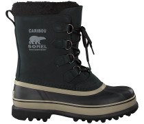 Ankle Boots Caribou Wl