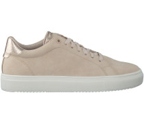 Beige Esprit Sneaker SANDRINE LU